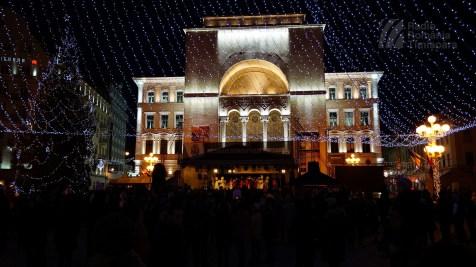 141221 _173058_Santa Klaus adus de Piti-Show la Timisoara_DSC00805
