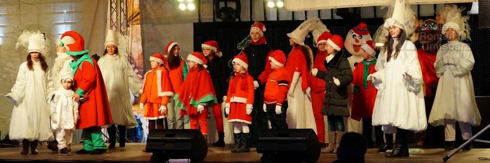 141221 _173142_Santa Klaus adus de Piti-Show la Timisoara_DSC00806