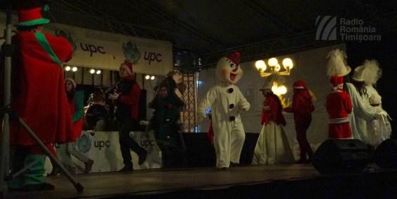 141221 _174012_Santa Klaus adus de Piti-Show la Timisoara_DSC00819