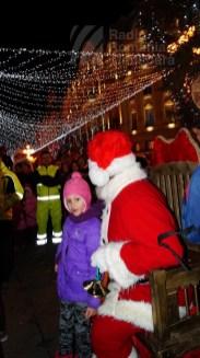 141221 _180704_Santa Klaus adus de Piti-Show la Timisoara_DSC00856