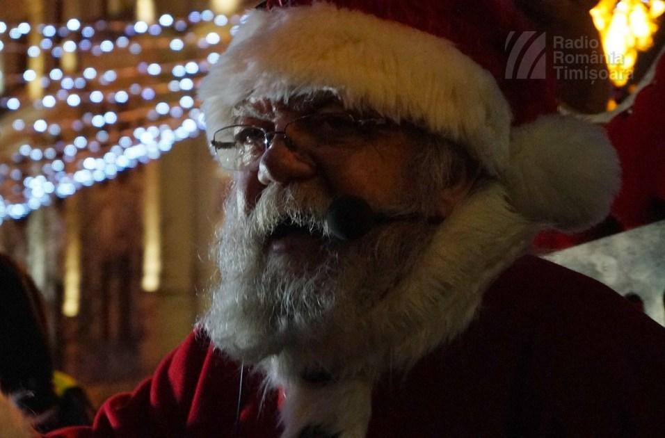 141221 _181032_Santa Klaus adus de Piti-Show la Timisoara_DSC00872