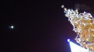 141229 _180854_Timisoara seara centru nins_DSC00115