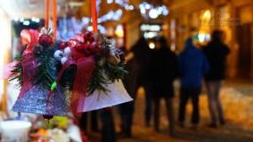 141229 _181920_Timisoara seara centru nins_DSC00134