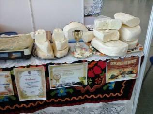Targ mestesuguri artizanat Patrimoniu Viu Living Heritage Timisoara (14)