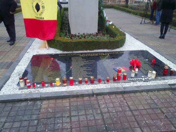 comemorare revolutie Timisoara 17 decembrie (3)
