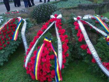 comemorare revolutie Timisoara 17 decembrie (5)