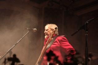 pasarea rock tm (82)
