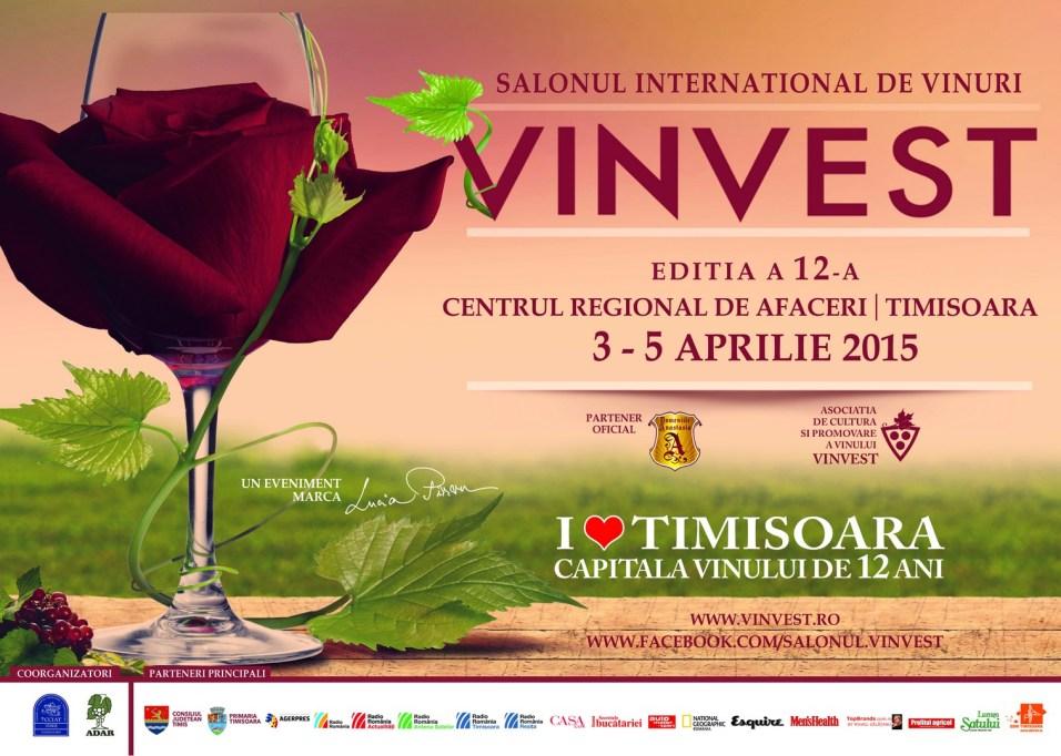 150403 VinVest Afis
