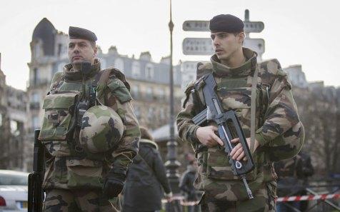 Marsul Solidaritatii Paris 11.01 (9)