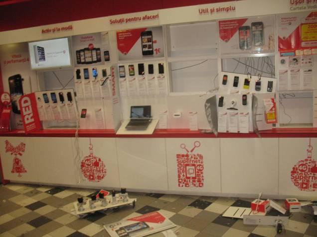 hoti telefoane mobile Timisoara (1)