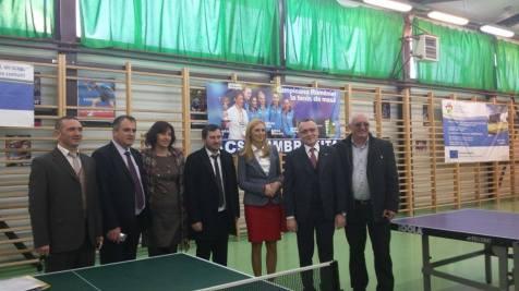 Ministrul Educatiei in Timis Dumbravita (10)