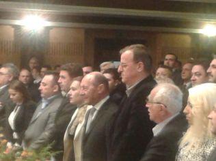 Basescu 1