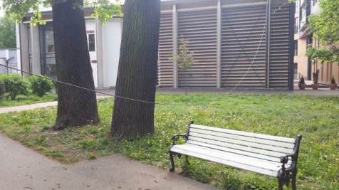 cablu parcul poporului (9)