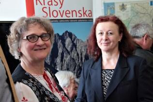 Expozitie Slovacia RTM (11)