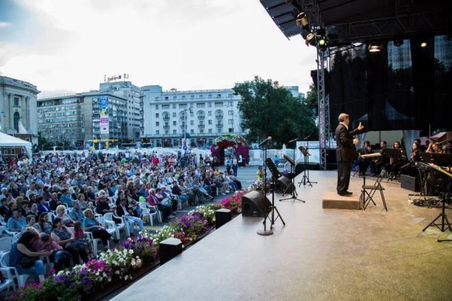 Bucharest Music Film Festival3