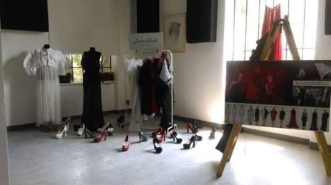 prezentare moda la Ambasada lucrari de disertatie (6)