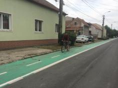 pista biciclete Diaconu Coresi (9)