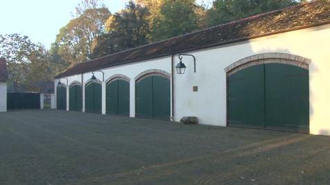 ARAD CASTEL REGAL SAVARSIN (133)