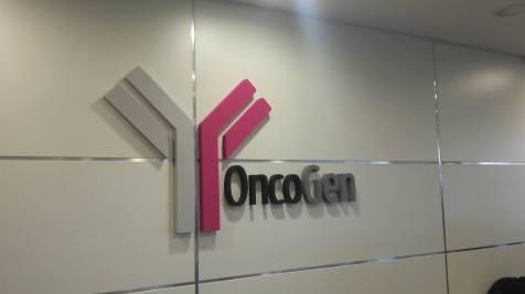 Oncogen Tm inaugurare (4)
