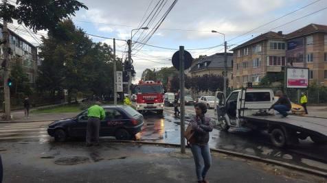 accident Cluj cu Eroilor Tm oct 2015 (3)