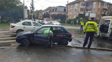 accident Cluj cu Eroilor Tm oct 2015 (5)