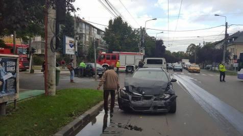 accident Cluj cu Eroilor Tm oct 2015 (6)
