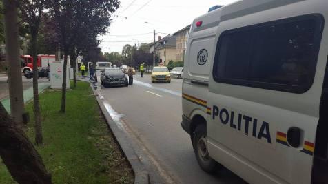 accident Cluj cu Eroilor Tm oct 2015 (7)