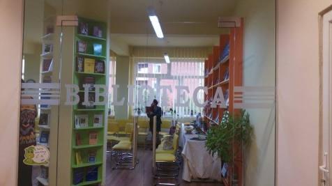biblioteca scoala 19 Tm (2)