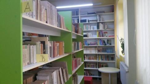biblioteca scoala 19 Tm (8)