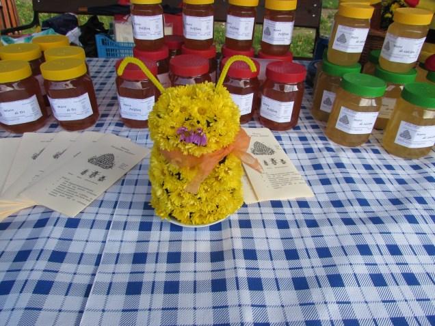 miere targ miere Muzeul Satului Banatean (31)