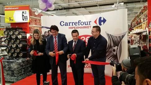 Carrefour Timisoara (5)