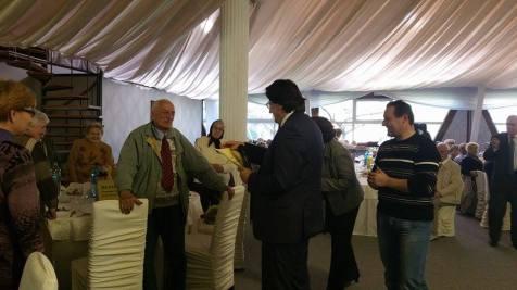aniversare seniori tm nov 2015 (11)