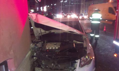 accident eroilor 18.01.16 (5)