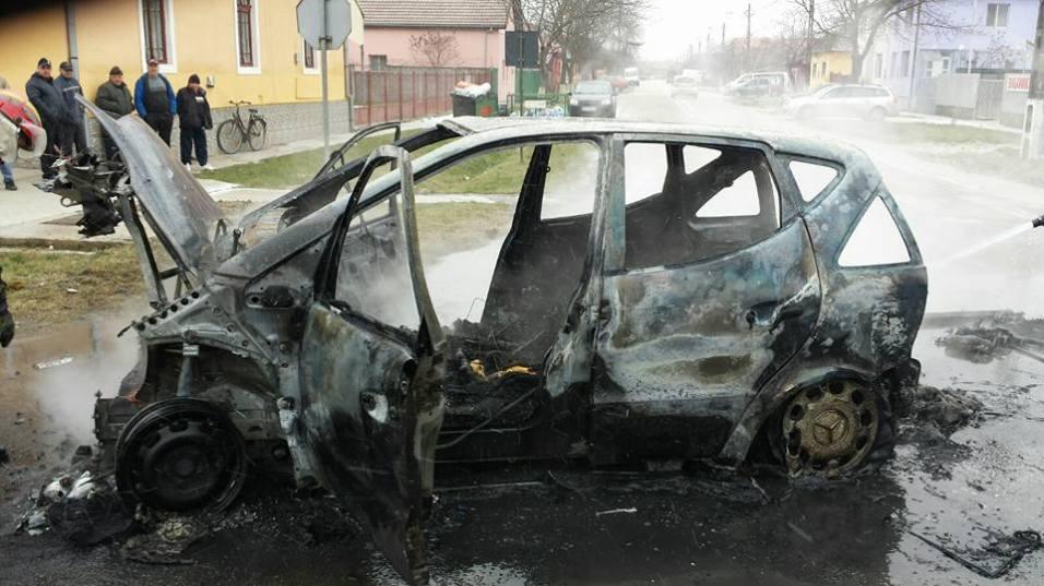 incendiu masina chisoda 17.01 (4)