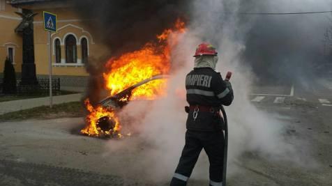 incendiu masina chisoda 17.01 (5)