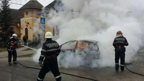 incendiu masina chisoda 17.01 (6)