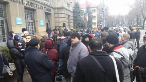 protest Bodnariu Tm 9.01 (6)