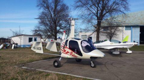 girocopter (2)
