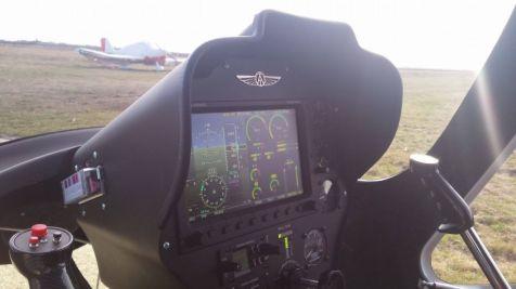 girocopter (5)