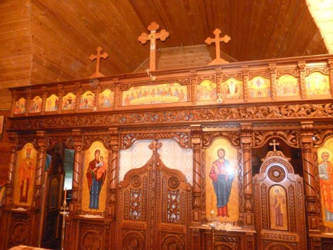 schit moneasa altar arhiepiscopiaradului.ro