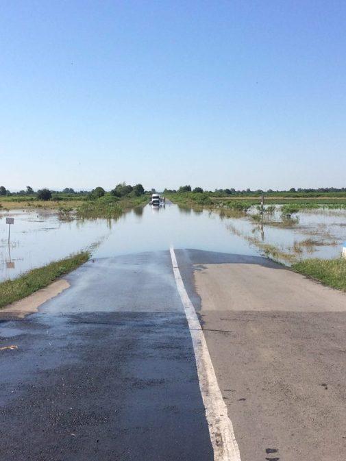 drum judetean 592b cheveres vucova inundat (1)