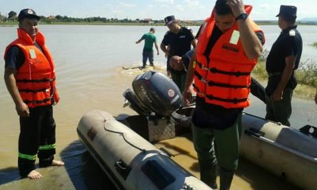 inundatii Sosdea CS 29.06 (1)