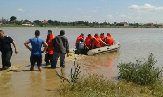 inundatii Sosdea CS 29.06 (2)