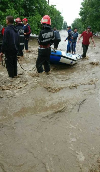 inundatii Sosdea CS 29.06 (3)