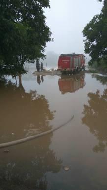 inundatii caras (3)