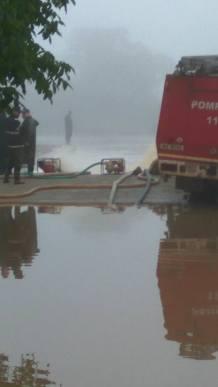 inundatii caras (5)