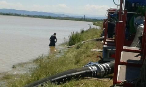 inundatii caras severin 30.06 (4)