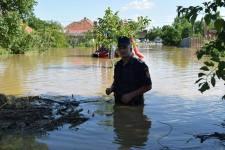 inundatii gataia 30.06.16 (5)