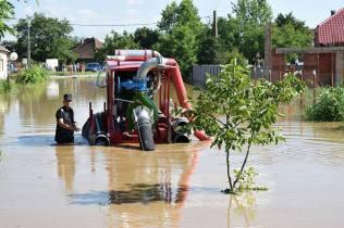 inundatii gataia 30.06.16 (7)