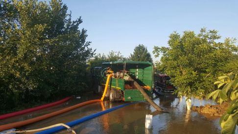 inundatii localitati timis 30.06 (10)